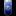 Web 2.0 Wordpress Icon 16x16 png