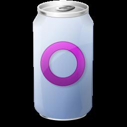 Web 2.0 Orkut Icon 256x256 png