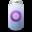 Web 2.0 Orkut Icon 32x32 png
