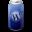 Web 2.0 Wordpress Icon 32x32 png