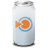 Web 2.0 Blinklist Icon 48x48 png