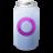 Web 2.0 Orkut Icon 48x48 png