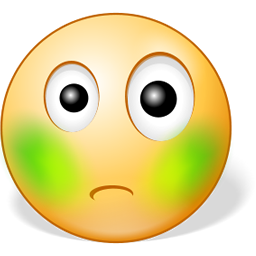 Emoticons 11 Icon 256x256 png