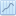 Advertising Icon 16x16 png