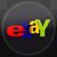 Ebay Icon 64x64 png
