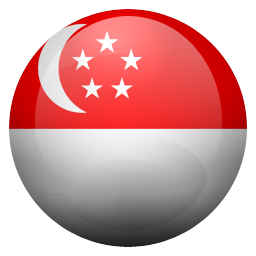 SG Icon 256x256 png
