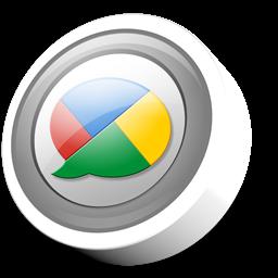 Webdev Google Buzz Icon 256x256 png
