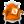 RSS Smashingmagazine Icon 24x24 png