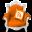 RSS Smashingmagazine Icon 32x32 png