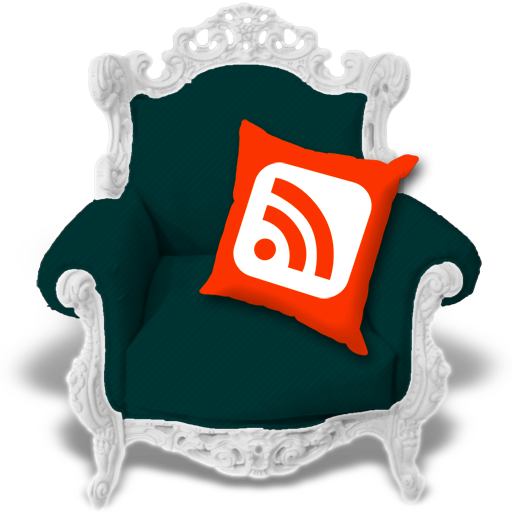 RSS Aston Icon 512x512 png