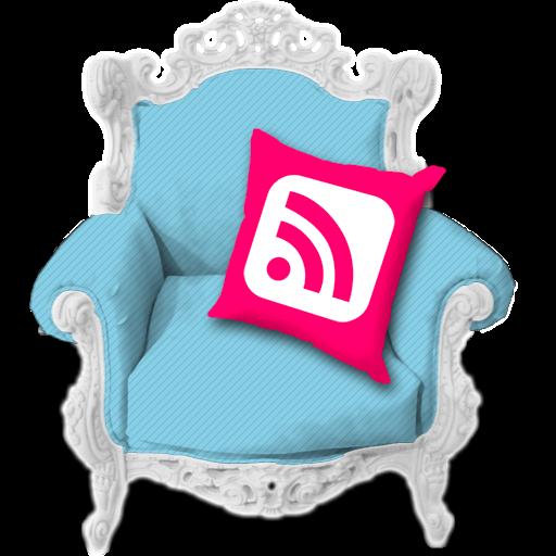 RSS Celestia Icon 512x512 png