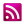RSS Pink Icon 24x24 png