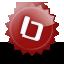 Bookmarky Icon