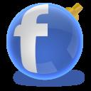 Social Balls Icons