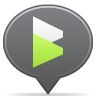 Blogmark Icon 96x96 png