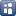 Myspace Icon 16x16 png