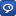 Gtalk Icon 16x16 png
