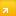 Springpad Icon 16x16 png