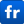 Flickr 1 Icon 24x24 png