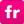 Flickr 2 Icon 24x24 png