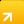 Springpad Icon 24x24 png