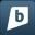 Brightkite 1 Icon 32x32 png