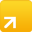 Springpad Icon 32x32 png