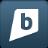 Brightkite 1 Icon 48x48 png