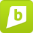 Brightkite 2 Icon 48x48 png