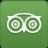 Tripadvisor Icon 48x48 png