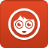 Webshots Icon 48x48 png