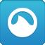 Grooveshark 1 Icon