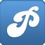 Pimpthisblog Icon