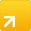 Springpad Icon