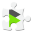 Blogmarks Icon 32x32 png