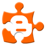 Blogger Icon 96x96 png