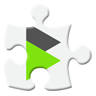 Blogmarks Icon 96x96 png