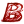 BuySellAds Icon 24x24 png