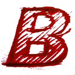 BuySellAds Icon 256x256 png
