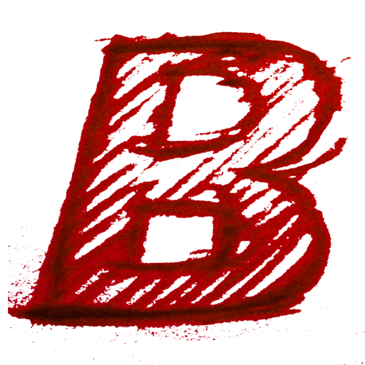 BuySellAds Icon 512x512 png