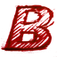 BuySellAds Icon 64x64 png
