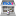 Flickr Shop Icon 16x16 png