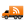 Social Truck RSS Icon 24x24 png