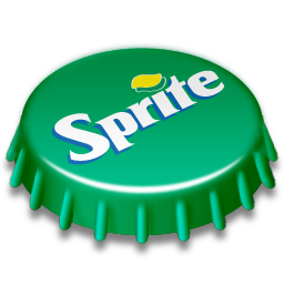 Sprite Icon 256x256 png