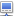Networking Icon 16x16 png