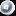 Social Bookmark Tuenti Icon 16x16 png