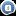 Social Bookmark 2 Tuenti Icon 16x16 png