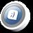 Social Bookmark Tuenti Icon