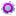 Inside Orkut Icon 16x16 png