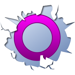 Inside Orkut Icon 256x256 png